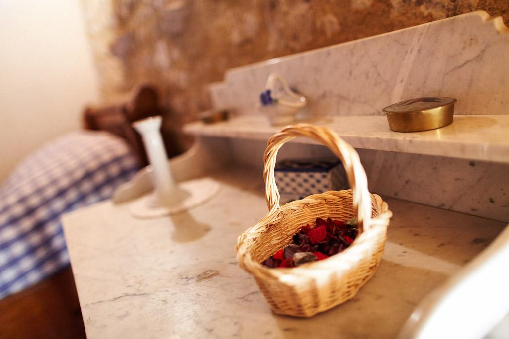 Gite Vendée, gite de la Gravée, chambre mezzanine