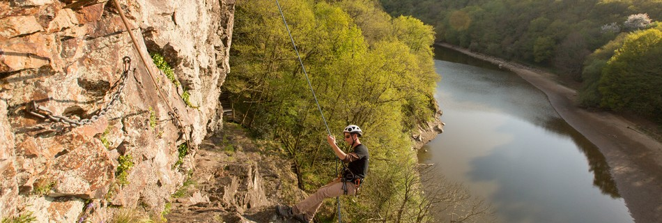 climbing-Mervent