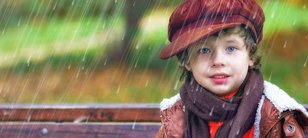 Vacances pluvieuses en Vendée, des idées de sortie